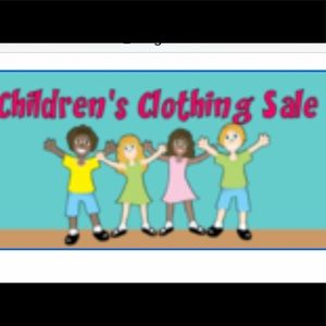 👚👚BUY 2 GET 1 FREE👚👚Kid's clothes